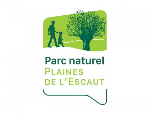 Recrutements au Parc naturel