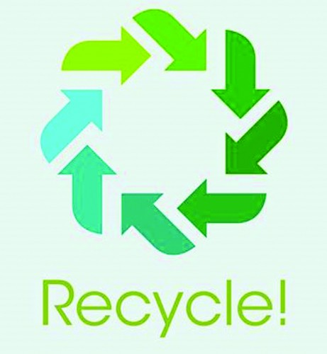 Appli Recycle