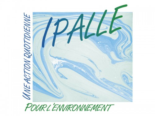 Ipalle : Conseil d'administration