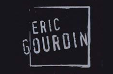 Graines de pain by... Eric Gourdin