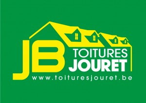 TOITURES JOURET