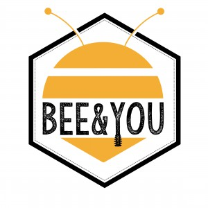 Bee&You;